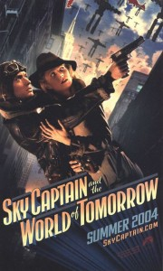 sky_captain_and_the_world_of_tomorrow_ver4