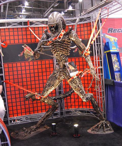 alien-strapped-down.jpg