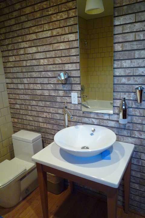 bath-furniture-ideas.jpg