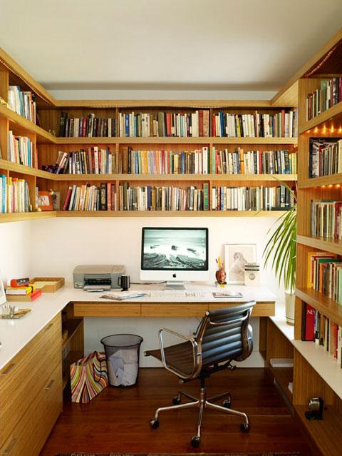 big-book-office.jpg