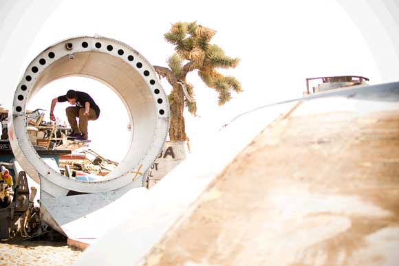 built-to-shred-pipe.jpg