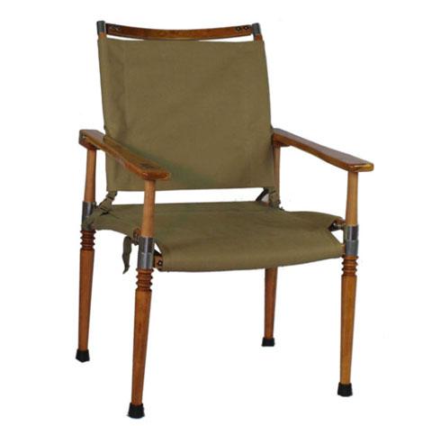 campaign-furniture-chair.jpg