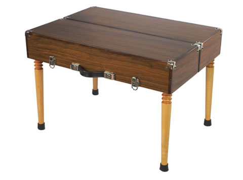 campaign-furniture-table.jpg