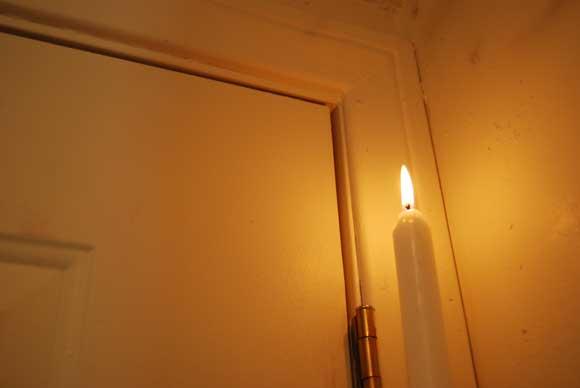 candle-energy-leak-tip.jpg