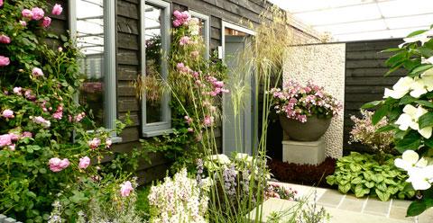 chelsea-flower-show.jpg