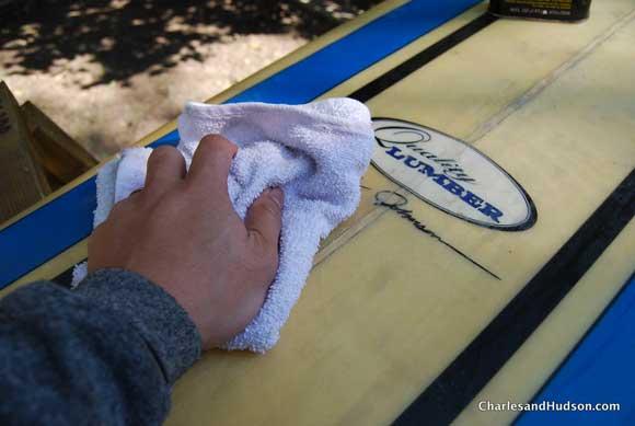 clean-surfboard.jpg