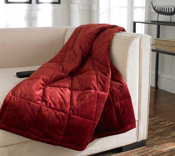 comfortech-3m-thinsulate-throw-blanket.jpg