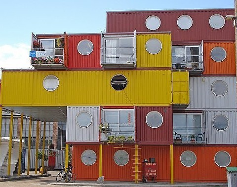 container-city-house.jpg