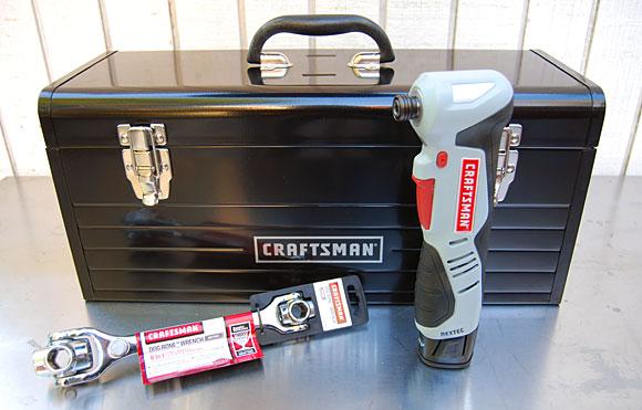 craftsman-tools-giveaway.jpg