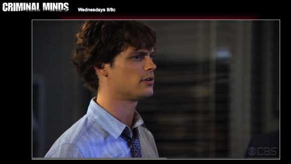 criminal-minds-matthew-gray-gubler.jpg