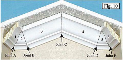 crown_moldings_cathedral_ceilings_diagram.jpg