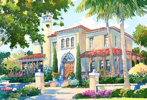 disney-luxury-homes.jpg