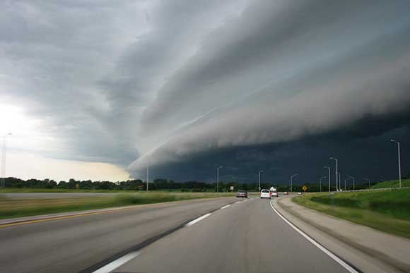 driving-storm-hurricane.jpg