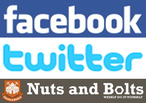facebook-twitter-charles-hudson.jpg