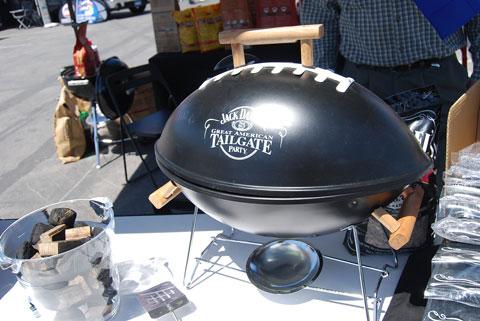 football-grill.jpg
