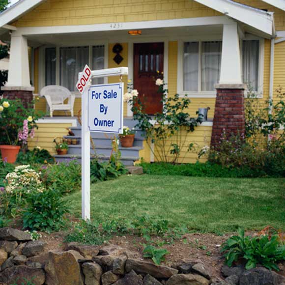 for-sale-by-owner-fsbo-real-estate.jpg