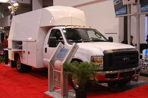 ford-super-duty-2.jpg