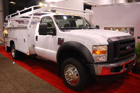 ford-super-duty.jpg