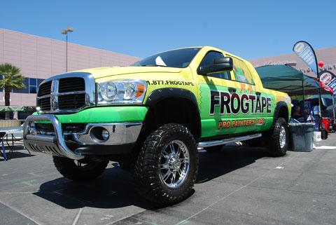frog-tape-truck.jpg