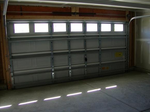 Stay Safe When Repairing Garage Door Springs