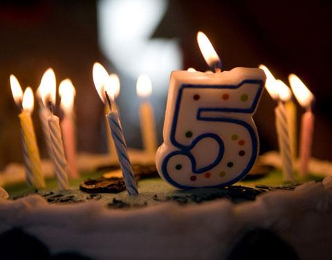 happy-5-birthday.jpg