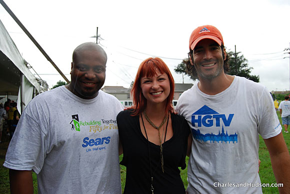 hgtv carter oosterhouse diy network chris grundy laura dahl