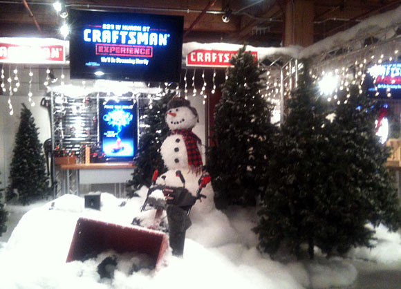 holiday-craftsman-experience