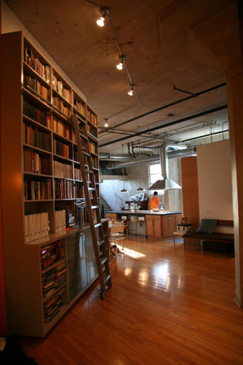 home-library1.jpg