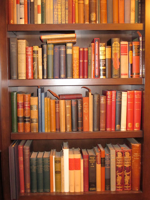 home-library3.jpg
