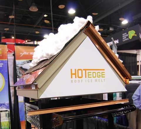 hot-edge-roof-ice-melt.jpg