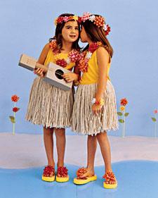 hula-dancer-costume.jpg