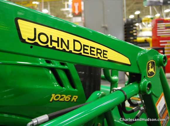john-deere-factory-tour.jpg