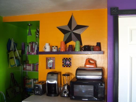 lack-shelf-kitchen.jpg