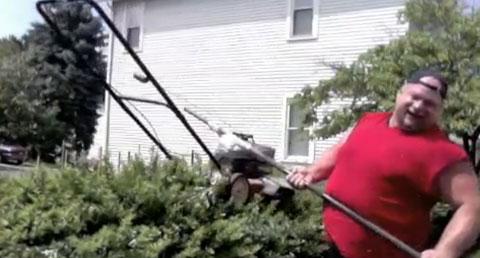lawnmower-on-stick.jpg