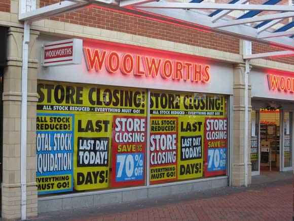 liquidation-sale-bargains.jpg