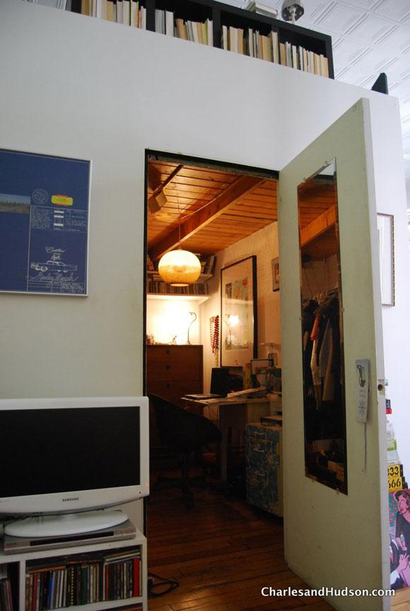 loft-office-space-new-york.jpg