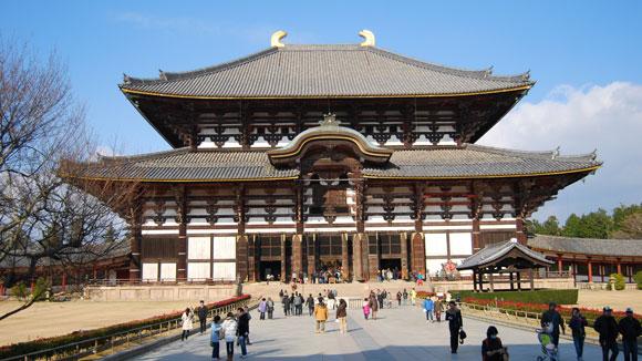 nara-temple-japan.jpg