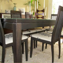 Cost Reupholster Chair Garden Design Plans Your Dining Room Chairs