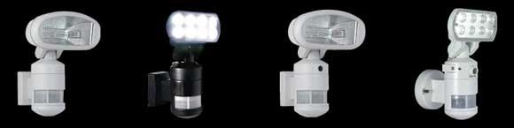 nightwatcher-security.jpg