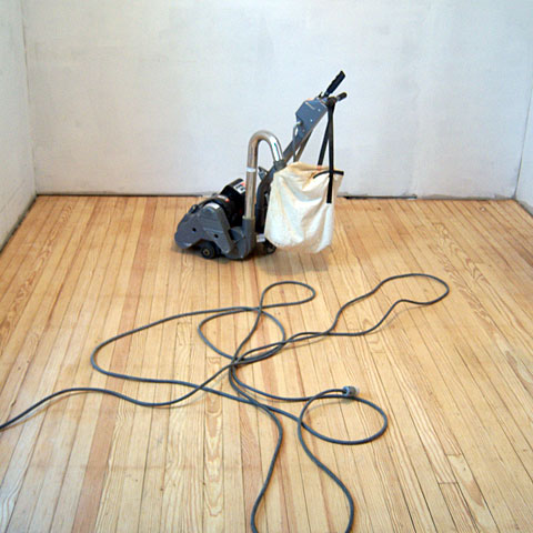 paint-stain-wood-floors.jpg