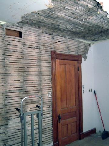 plaster-slats-dining-room.jpg