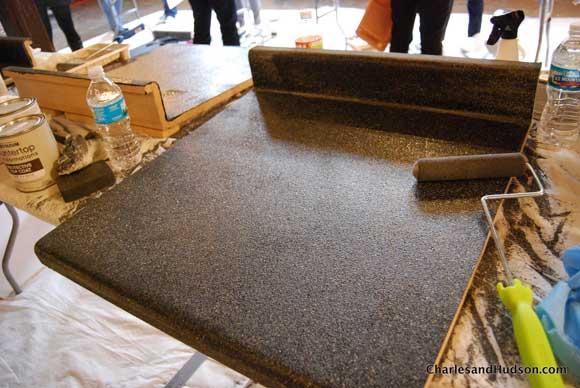rustoleum-finished-countertop.jpg