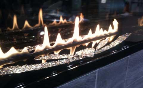 swarovski-fireplace.jpg