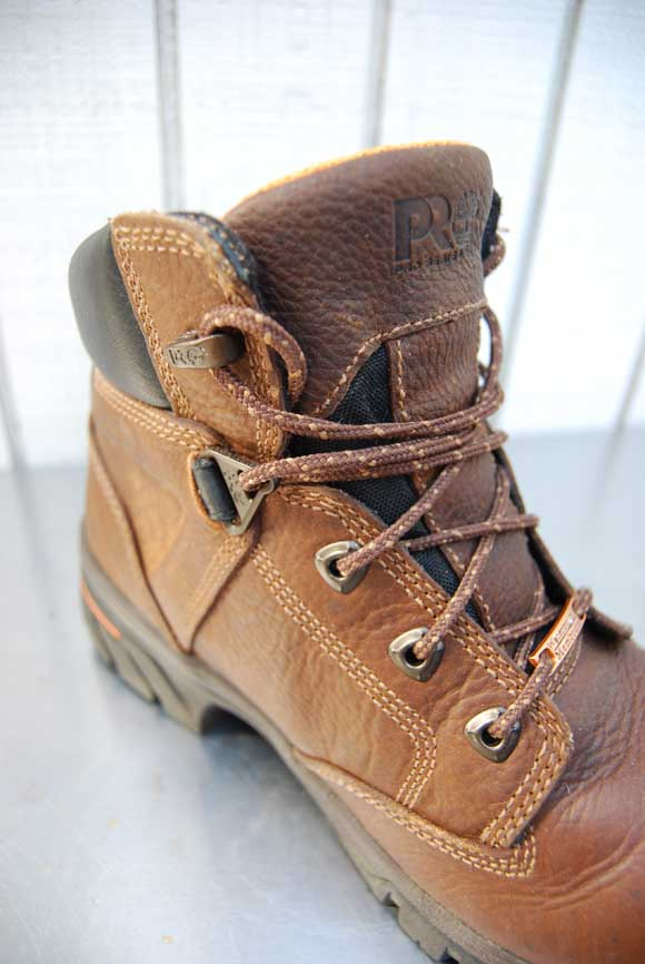 timberland-boot-laces.jpg