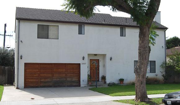 ugly-home-california.jpg