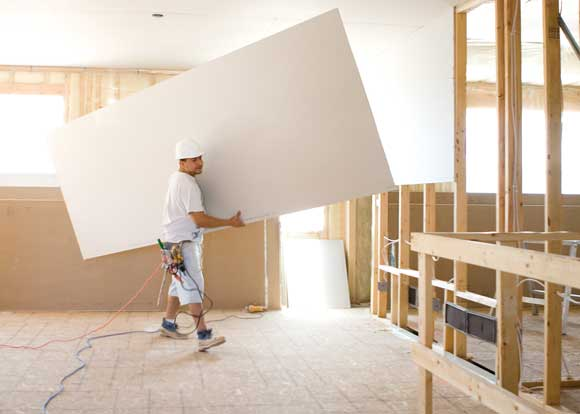 usg-ultralight-drywall-sheetrock.jpg