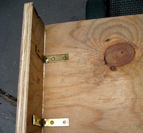 valance-wood-brackets.jpg
