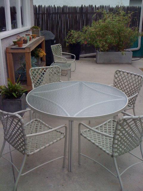 vintage-outdoor-furniture-refurbished.jpg