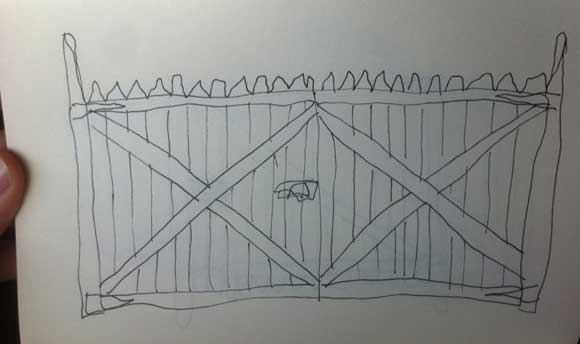 wood-gate-flat.jpg