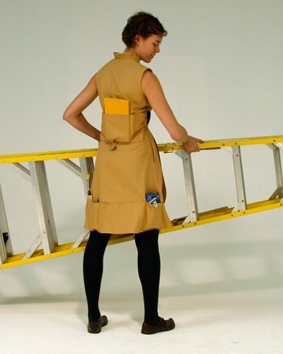 work_dress_for_barter.jpg